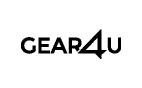 Gear4U