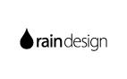 Rain Design