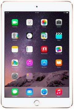 Welke Apple iPad heb ik?