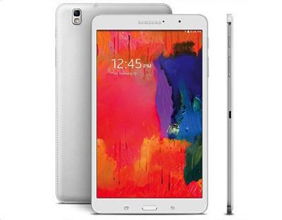 Galaxy Tab accessoires