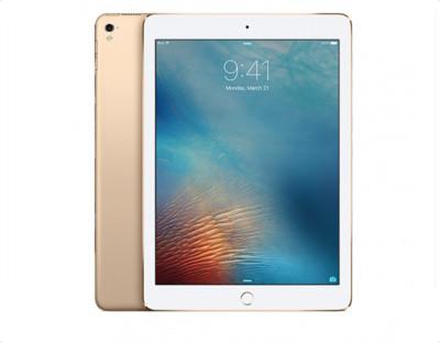 "iPad Pro 9.7"" accessoires"