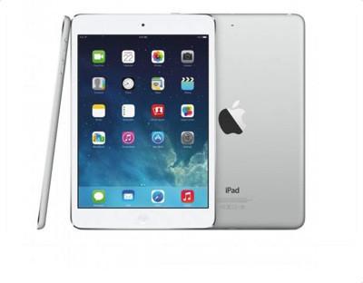 iPad Mini 4 accessoires