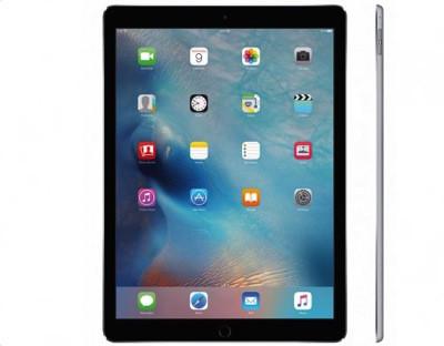 iPad Pro accessoires