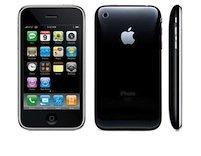iPhone 3G accessoires