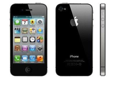 iPhone 4(S) accessoires