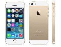 iPhone 5S accessoires