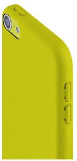 SwitchEasy Touch 5G Nude Lime