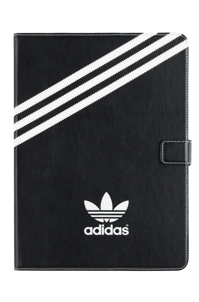 Adidas 19746 tabletbehuizing