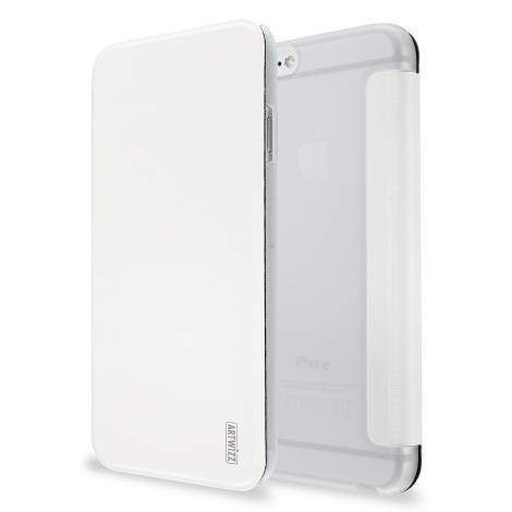 Artwizz SmartJacket iPhone 6+ white (5149-1275)