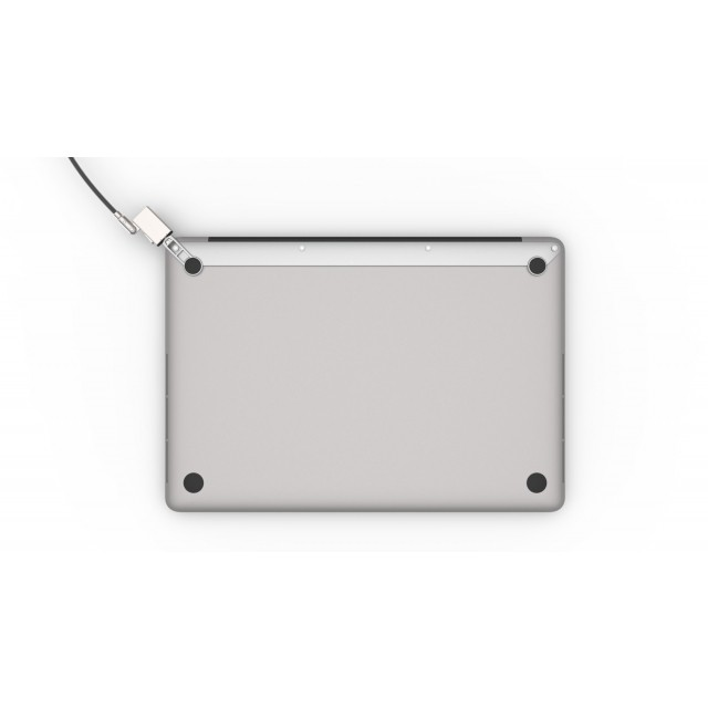 Maclocks Security Bracket Lock Macbook Pro Retina 13 Inch