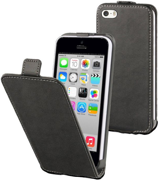 Muvit iPhone 5C Slim Case
