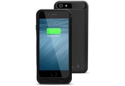 Xtorm AM412 mobiele telefoon behuizingen