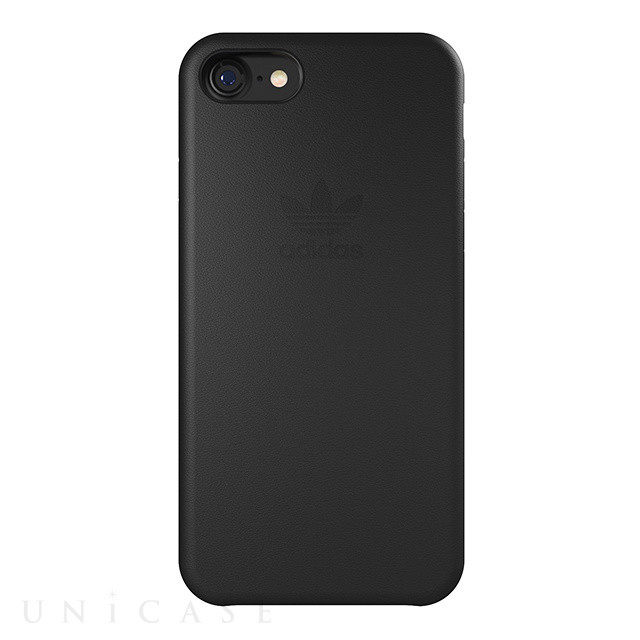 Adidas Originals Slim Case Apple iPhone 7 Zwart