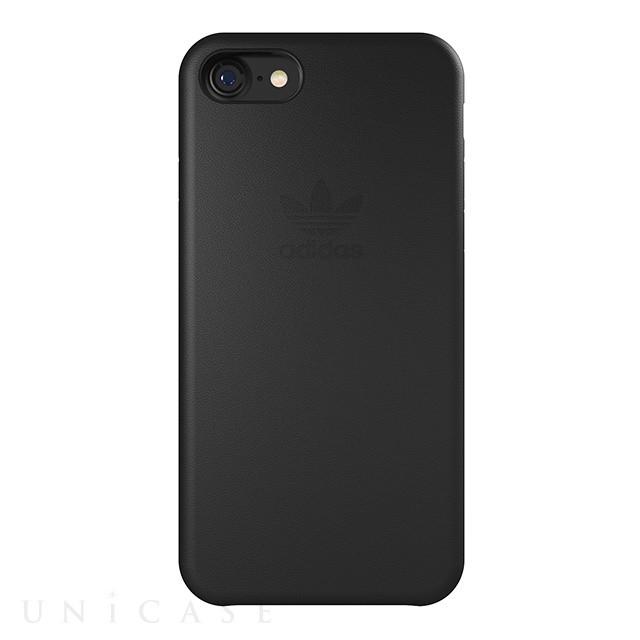 Adidas Originals Slim Case Apple iPhone 7 Zwart
