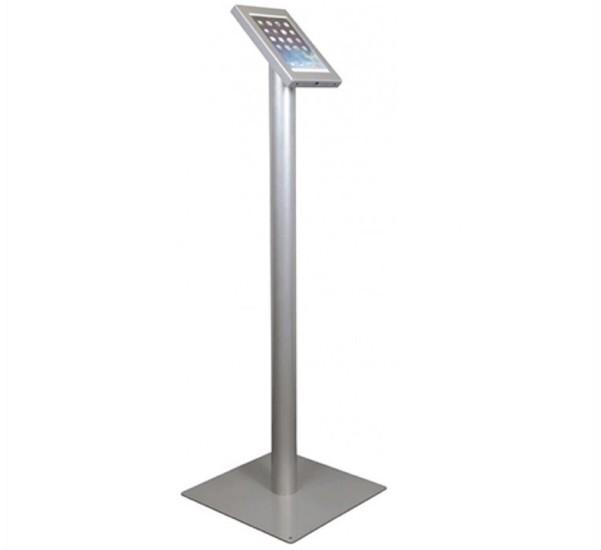 Ergo Tablet floor stand model Securo for 7-8i tablets portrait-landscapee-c (0682858601419)