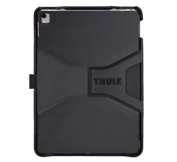 Thule Atmos iPad Pro 10,5 Hoes Zwart