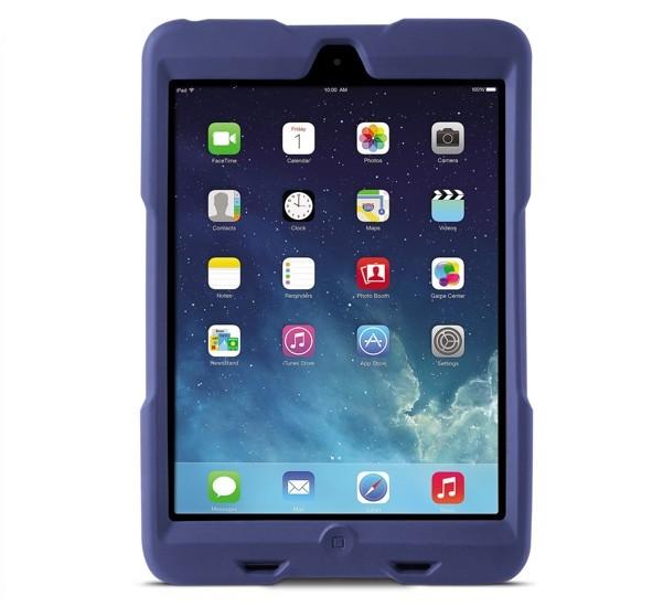 Kensington iPad mini, donkerrood (K97080WW)