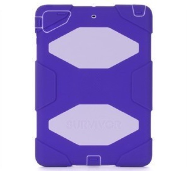 Griffin Survivor for iPad Air (GB36406)