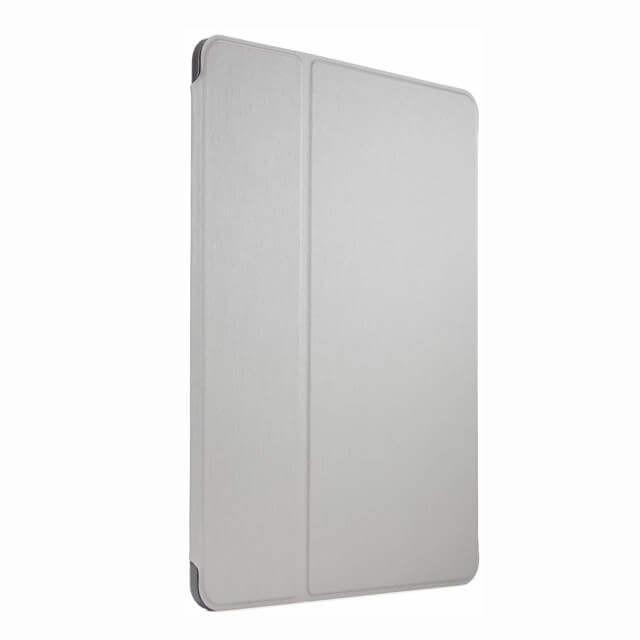Case Logic Case Logic, Snapview voor iPad Pro 9.7 inch (Alkaline) (CSIE2143ALK)