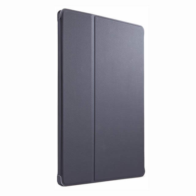 Case Logic hoes voor je iPad Air 2