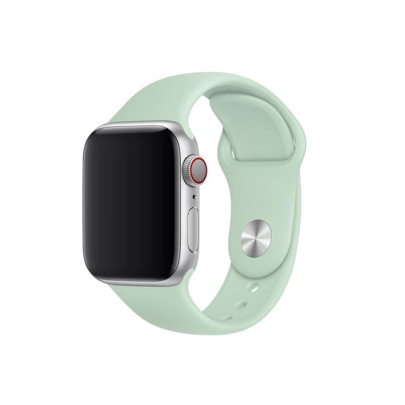 Apple Sport Band Apple Watch 42mm / 44mm Beryl