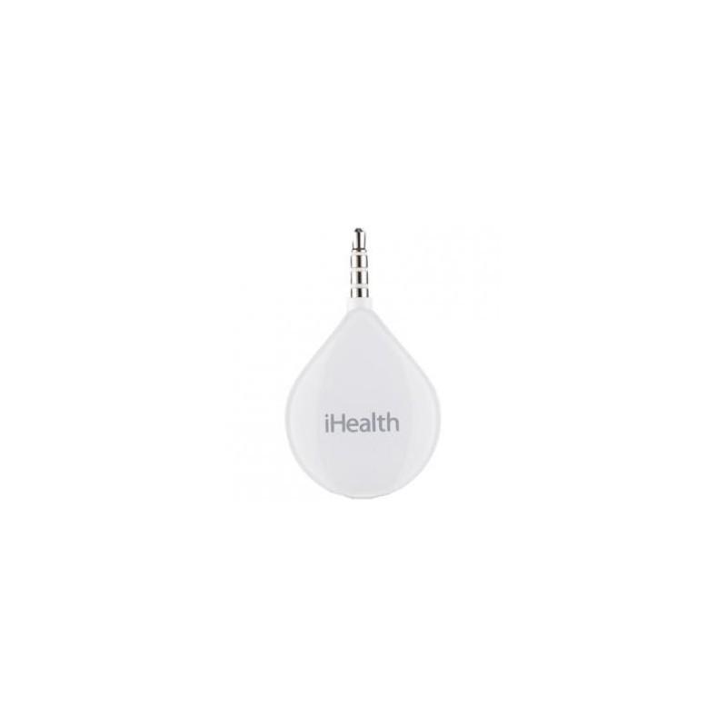 iHealth Align Glucose Meter BG1