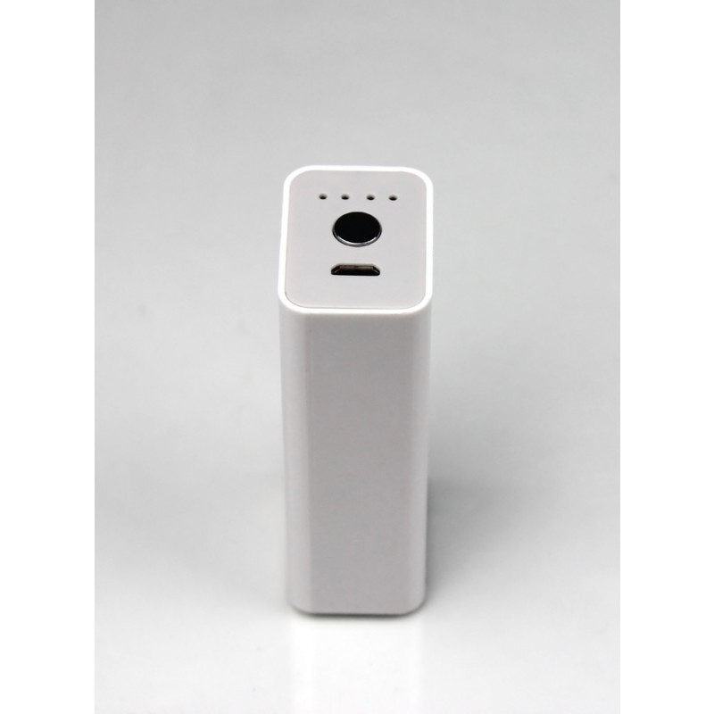 A-Solar Xtorm AL265 Pocket Powerbank 2600 mAh