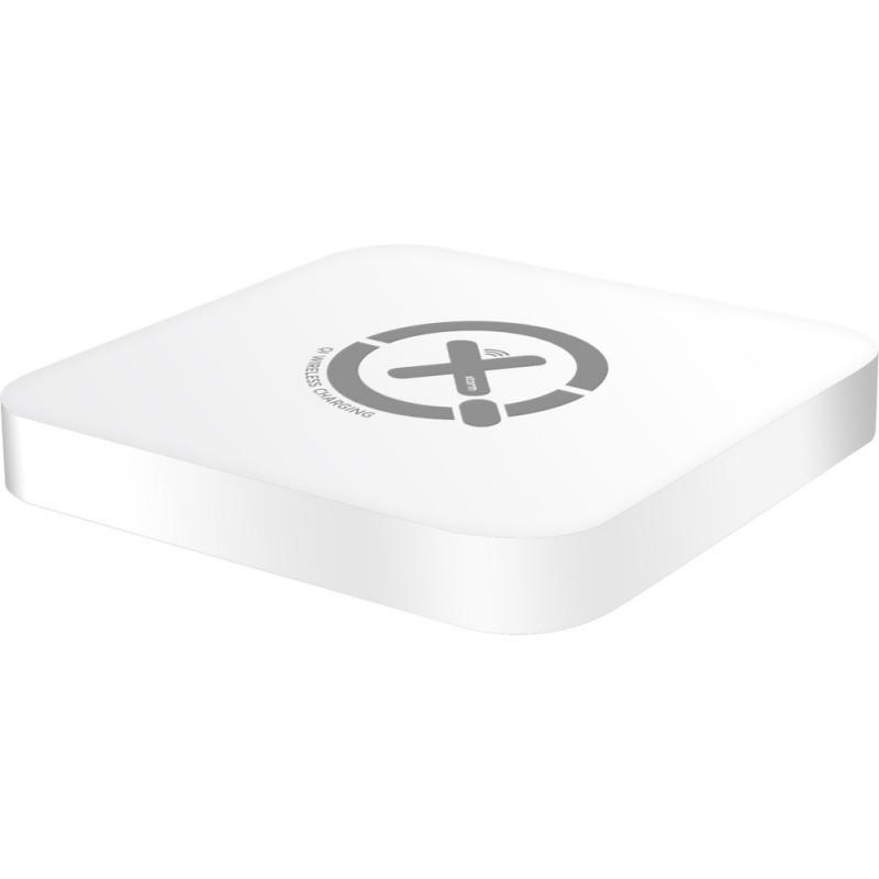 A-Solar Xtorm XW201 Wireless USB Charging Station QI