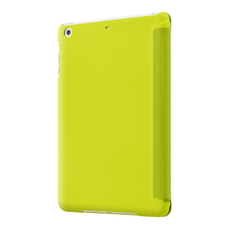 LAUT Trifolio iPad mini 1 / 2 / 3 Green