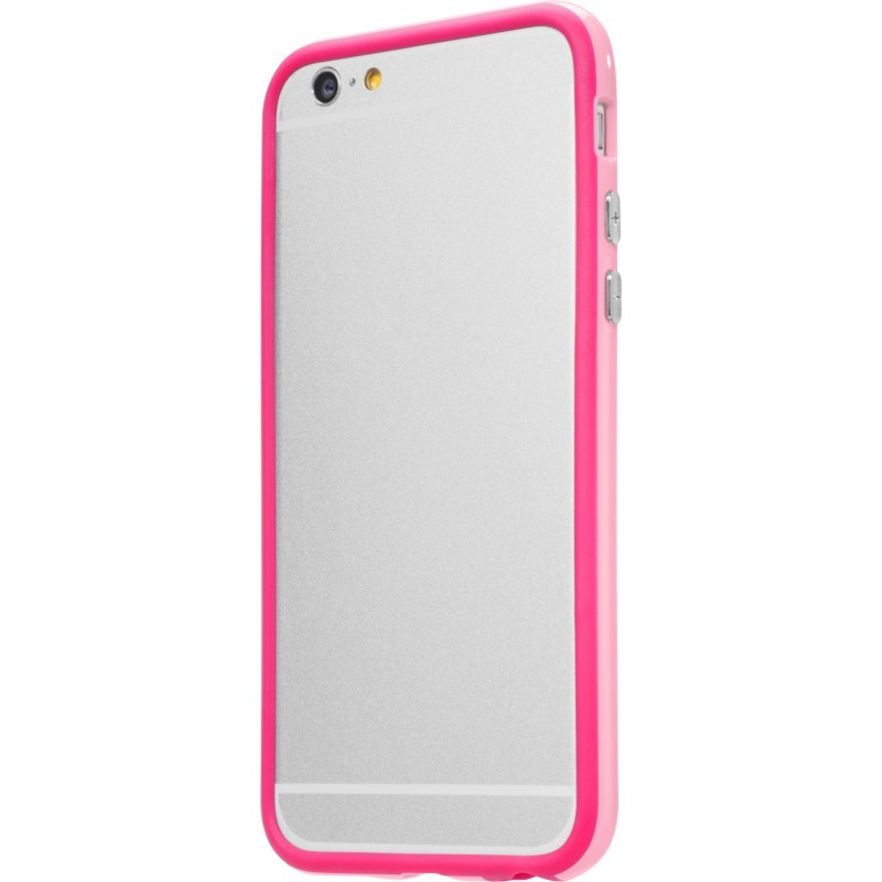 Loopie iPhone 6 / 6S Pink