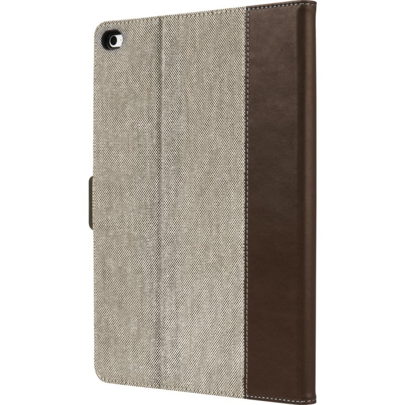 LAUT Profolio iPad Air 2 Brown