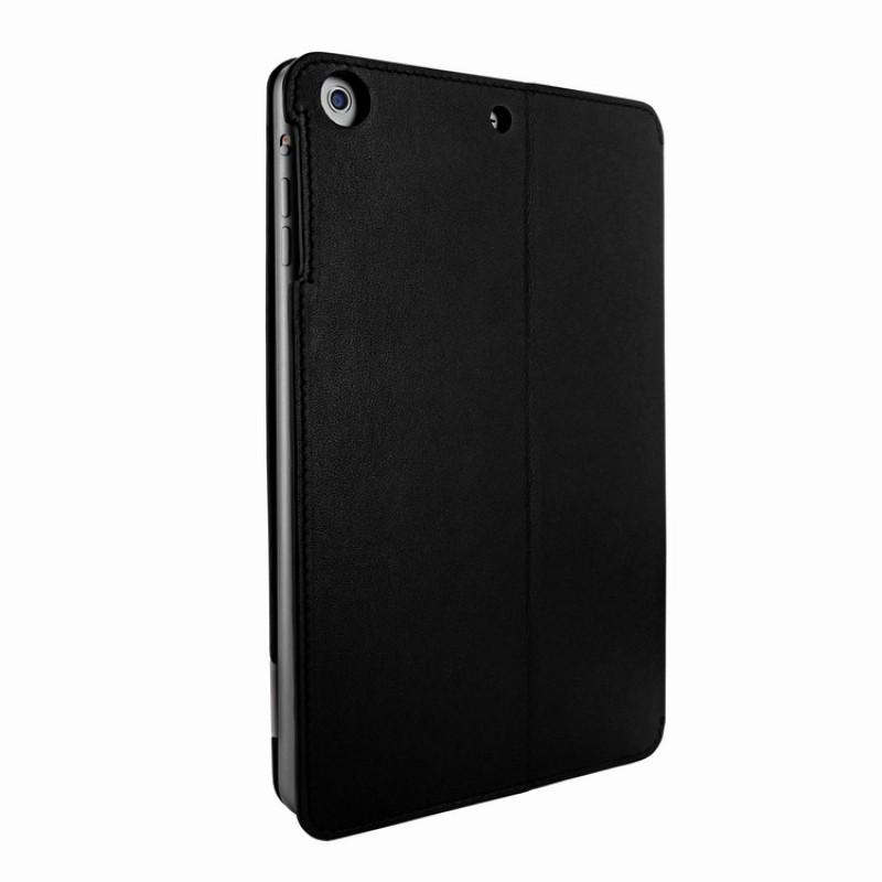Piel Frama FramaSlim iPad Mini 1/2/3 zwart