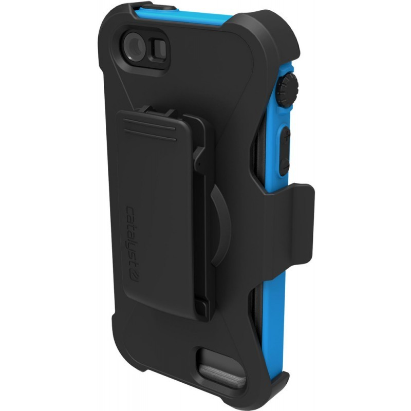Catalyst Belt Clip iPhone 5 / 5S