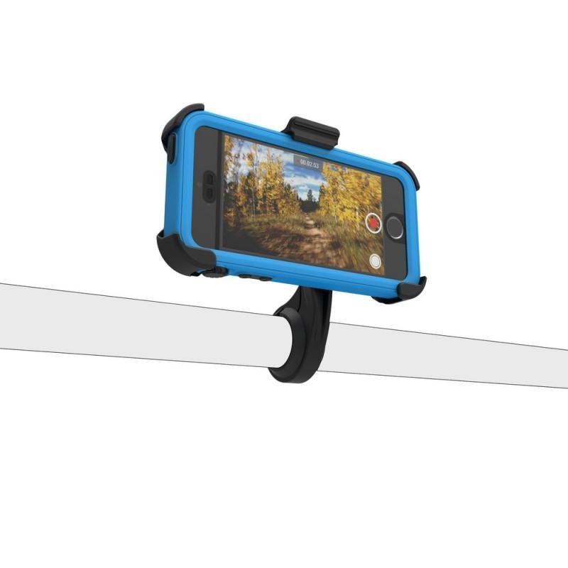 Catalyst Bike Mount iPhone 5 / 5S / SE