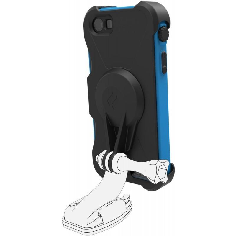 Catalyst Pro Adapter iPhone 5 / 5S