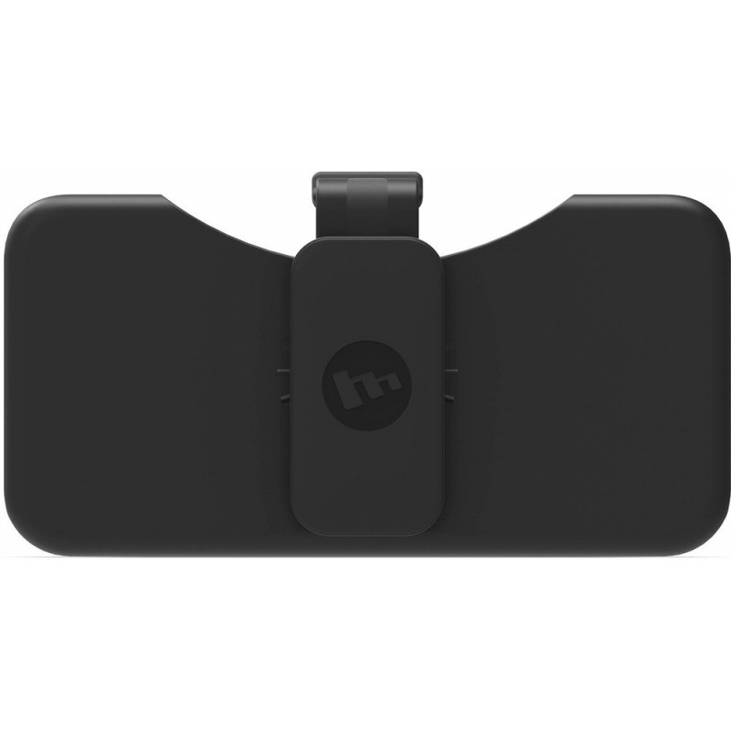 Mophie belt clip iPhone 6(S) Plus zwart