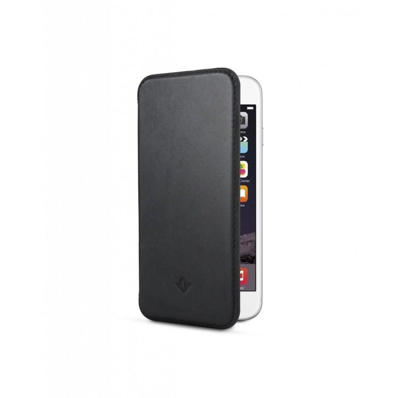 Twelve South SurfacePad iPhone 6(S) zwart