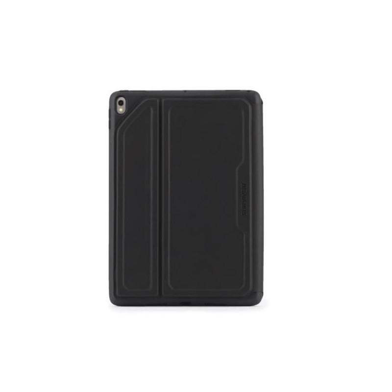 Griffin Survivor Journey Case iPad Pro 10.5 / iPad Air 2019 zwart
