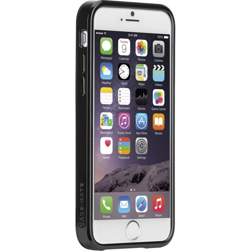 Case-Mate Brilliance Premium Case iPhone 6 / 6S Oil Slick
