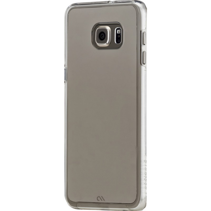Case-Mate Naked Tough Case Galaxy S6 Edge Plus Clear