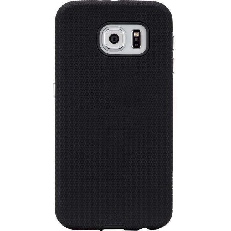 Case-Mate Tough Case Galaxy S6 Black