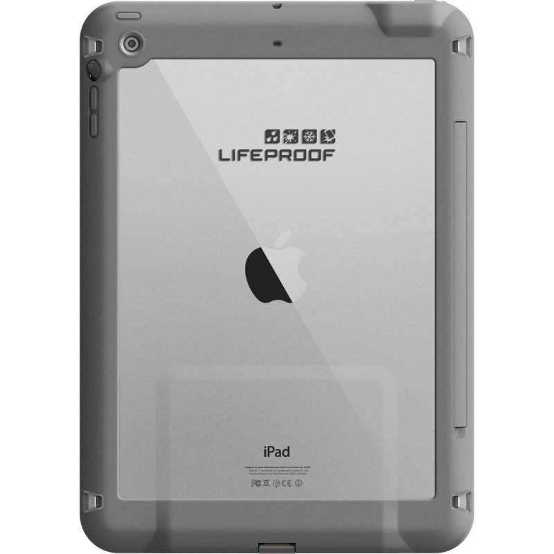 Lifeproof Fre iPad Air 1 wit