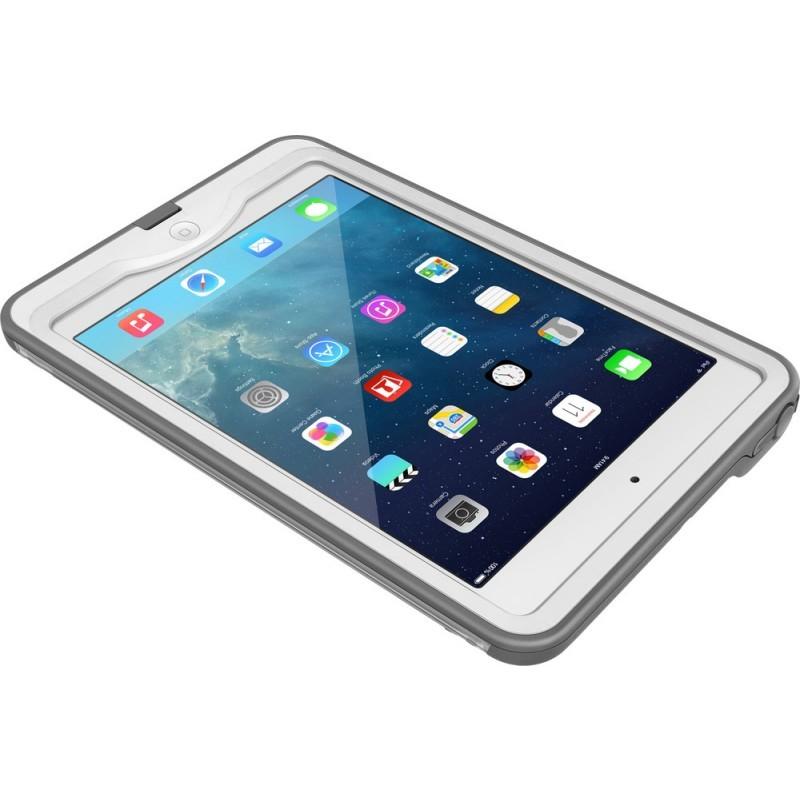 Lifeproof Nüüd iPad Mini 1/2/3 wit