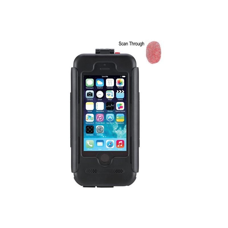 Tigra fietshouder (bike console) iPhone 5(S)/SE