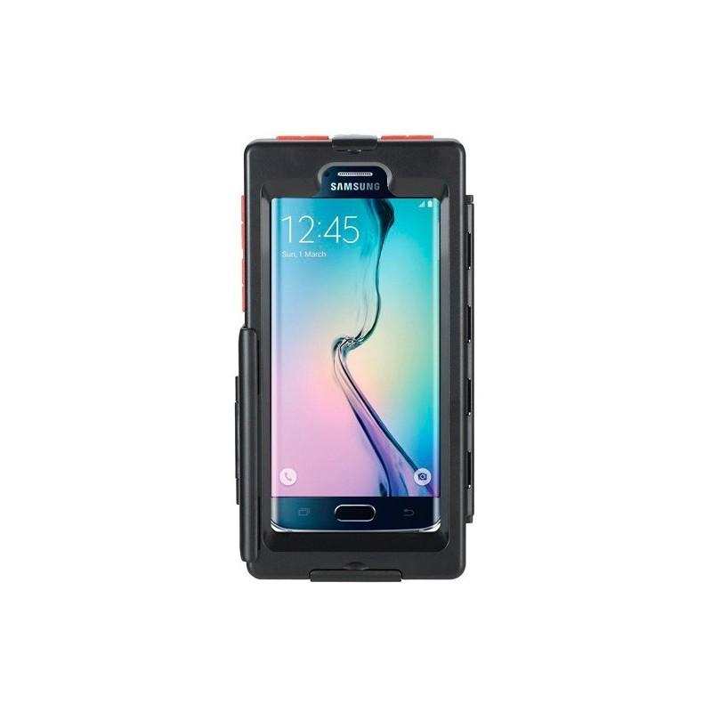 Tigra BikeConsole Galaxy S6 / S6 Edge