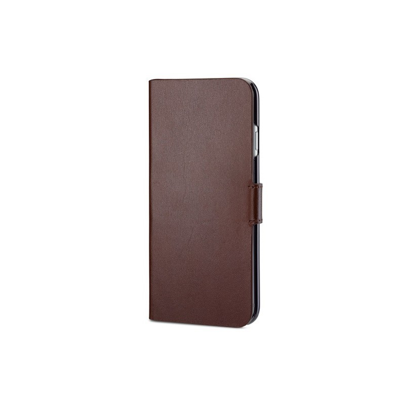 Antorini iPhone 6 / 6S Brown