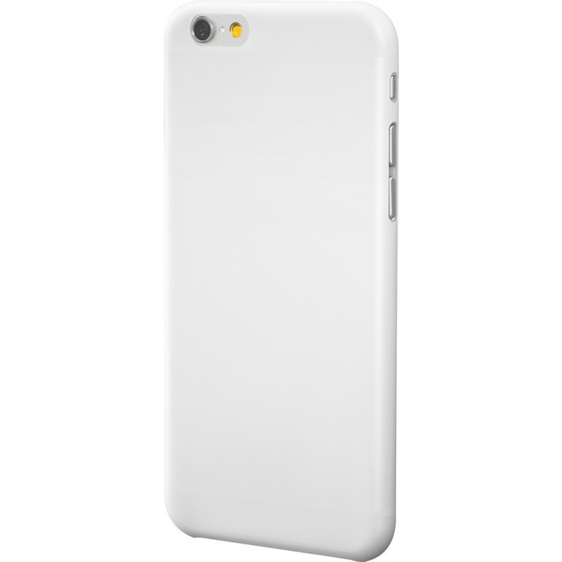 SwitchEasy 0.35 iPhone 6 / 6S Frost White