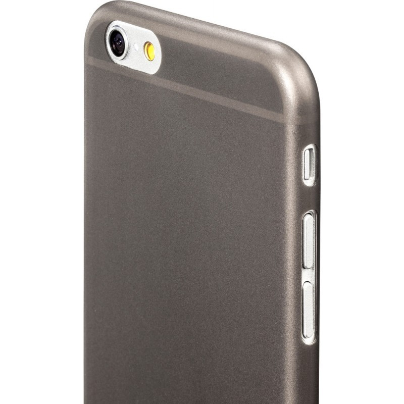 SwitchEasy 0.35 iPhone 6 / 6S Stealth Black