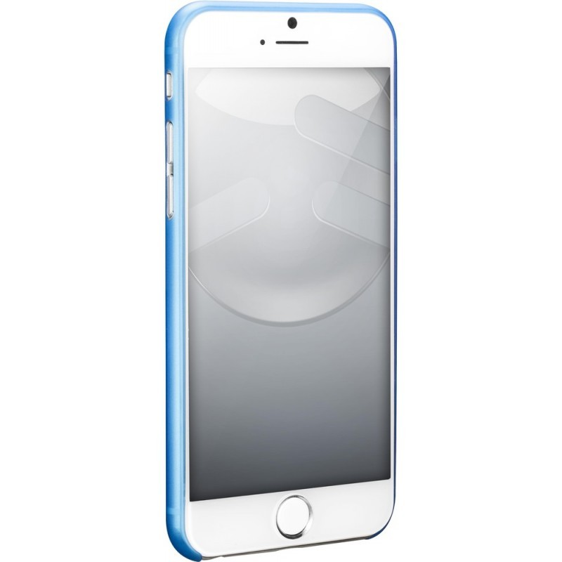 SwitchEasy 0.35 iPhone 6 / 6S Blue