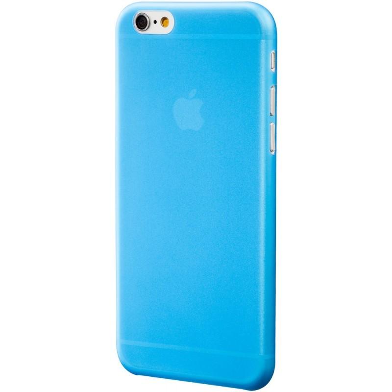 SwitchEasy 0.35 iPhone 6 Plus / 6S Plus Blue